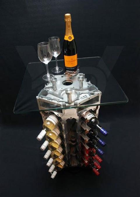 v12_wineseller
