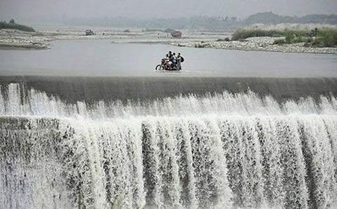 river_bike