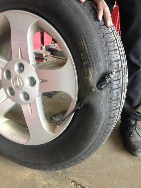 tire_driver