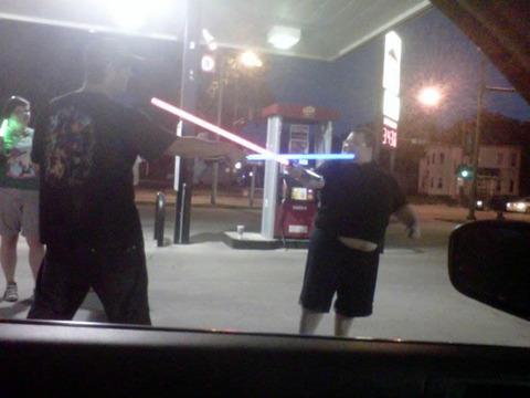 Jedi_Knight