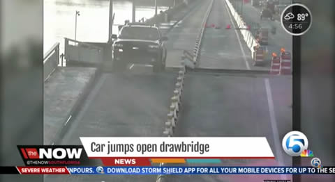 carjump_drawbridge