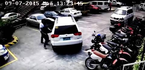 parking_crash