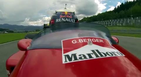 Vettel_and_Berger