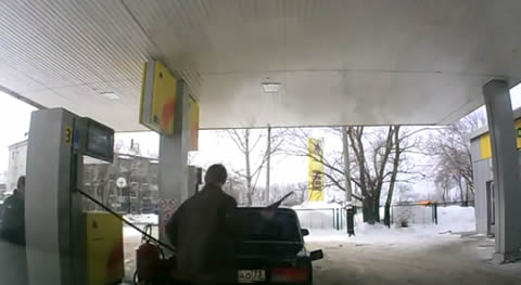 fuel_fail2