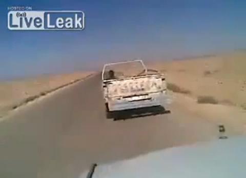 toyota_truck_middleeast