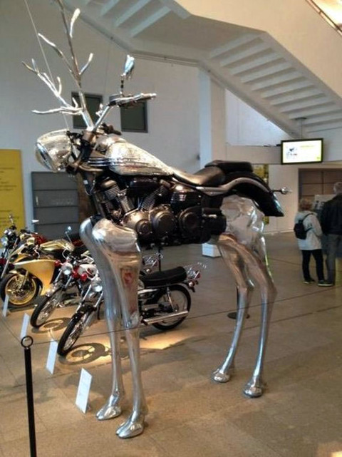 deer_bike42