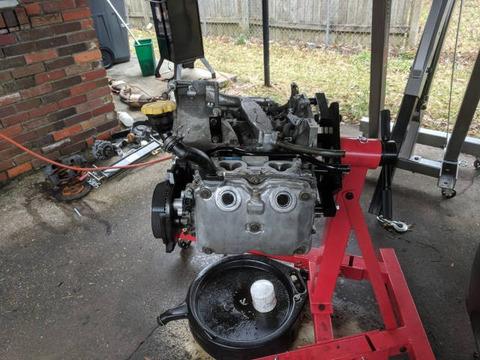 otoboke_engine