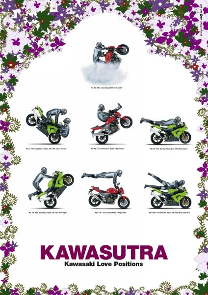 kawasaki-love-positions