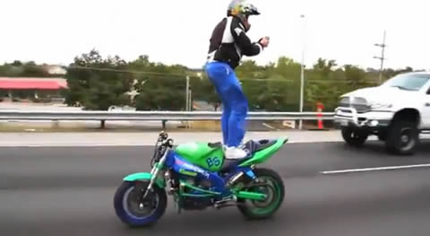 crazy_rider