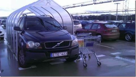 parking_fail09
