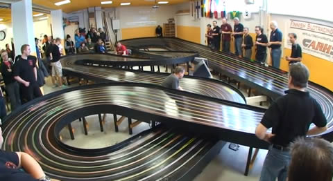 highspeed_slotcar