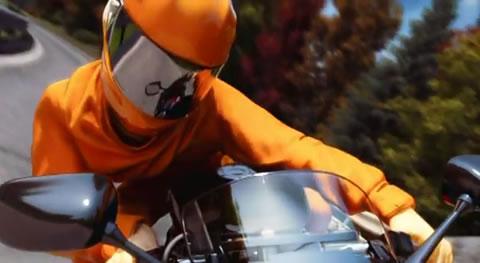 bike_airbag