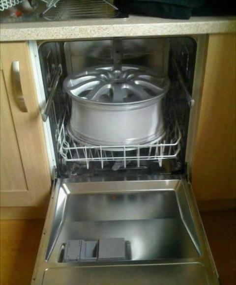 wheel_wash