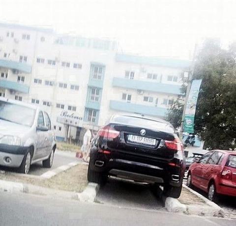 parking95