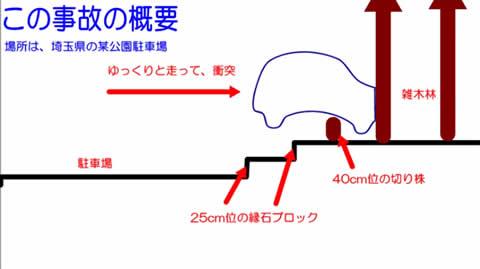 saitama_oldage_driver_crash