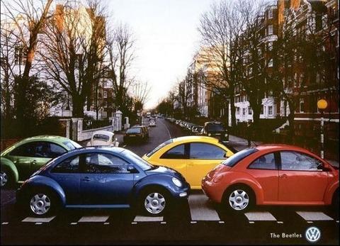 the_beetles