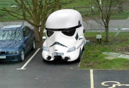 storm_trooper_car