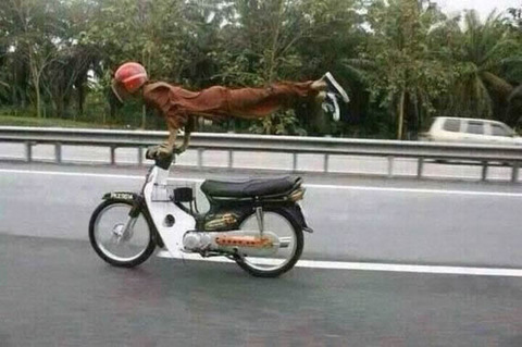 flying_biker