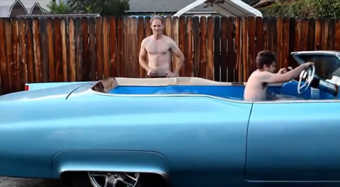 Carpool_DeVille_hottub