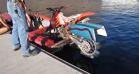 motocorssor_boat