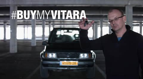 BuyMyVitara