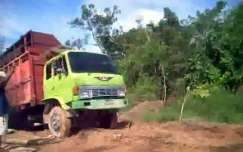 hino_truck