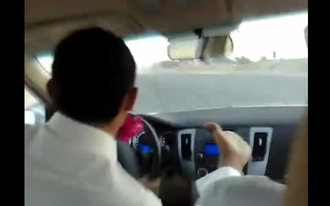 saudi_drift