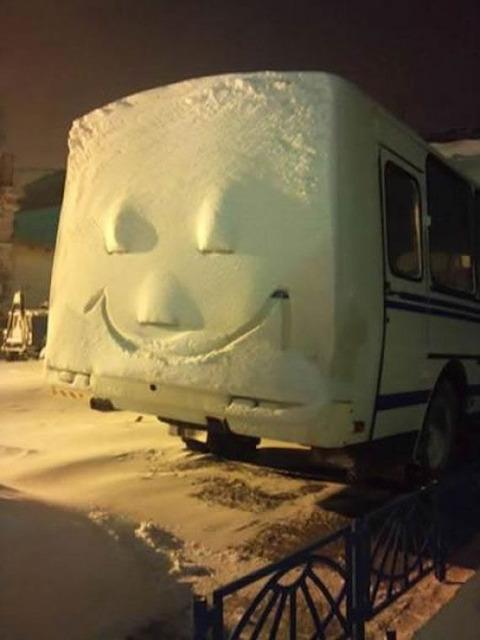 smile_snow