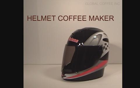 helmet_cofeemaker