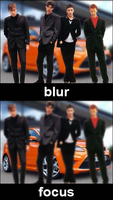blur_focus
