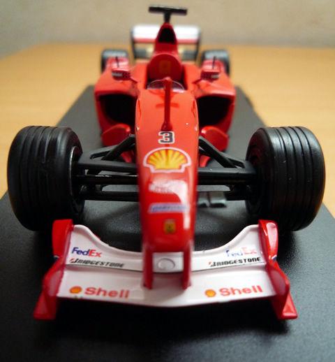 F1_2000_12