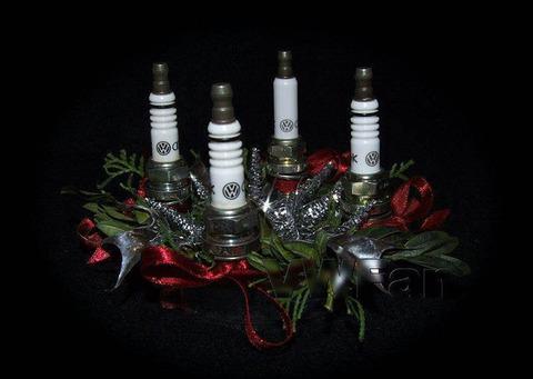 vw_plug_christmas_candle
