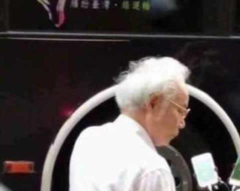 pokemon_ojisan_s