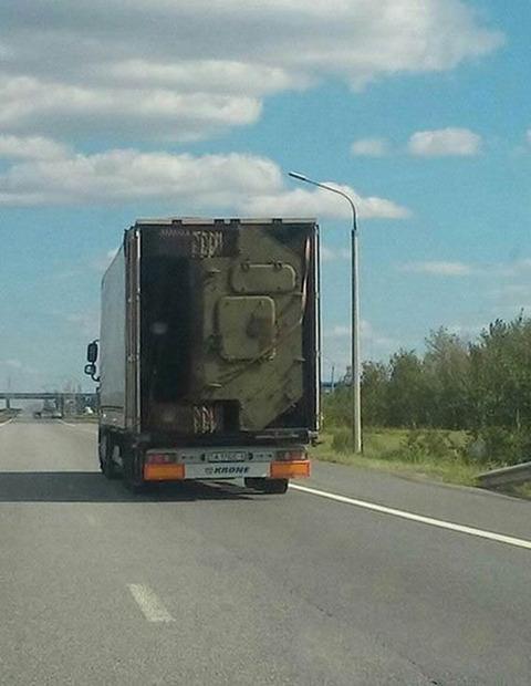 Tank_transport1