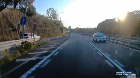 reverse_car1