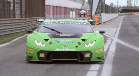 Lamborghini_Huracan_GT3_driven