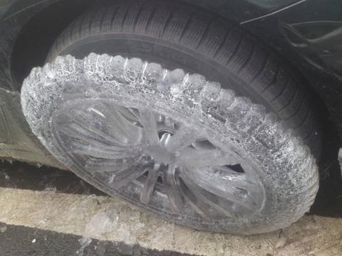 ice_wheel