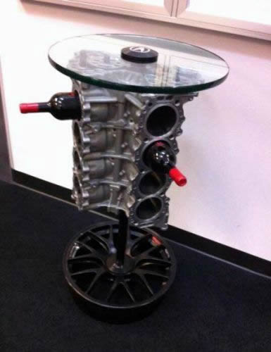 v8engine_table