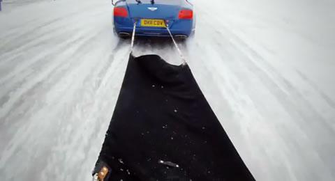 bentley_ski