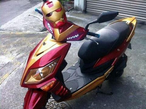 ironman100