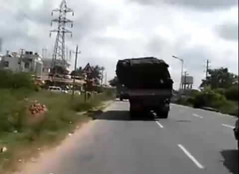 oversize_truck