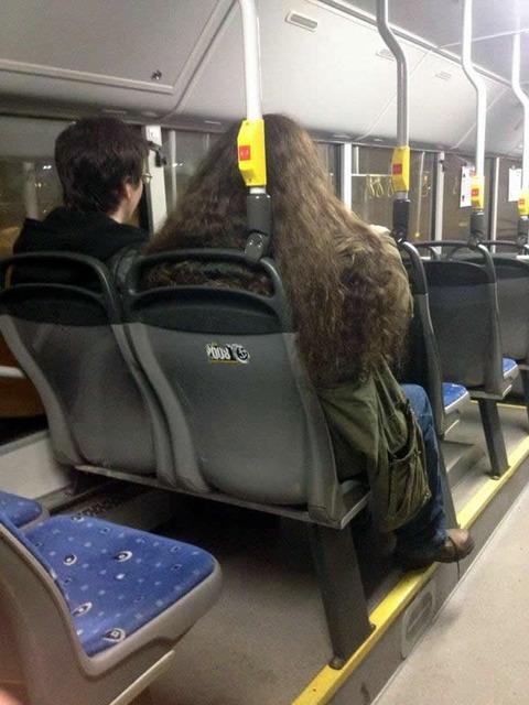 Harry_Potter_bus