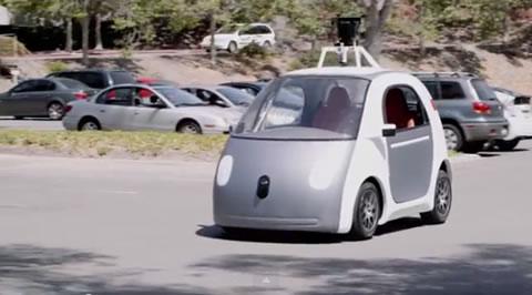 google_selfdrivingcar
