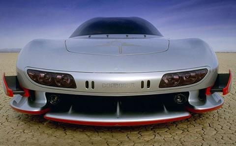 japan_conceptcars