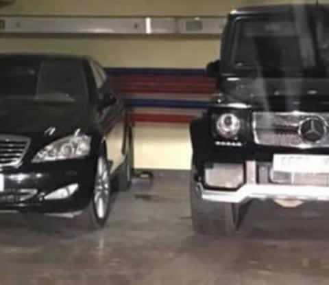parking_fail_s