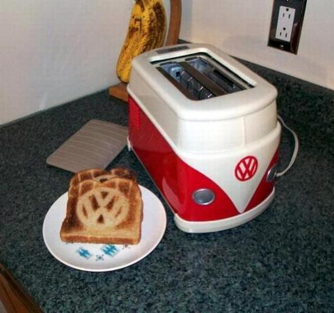 vwbus_toaster