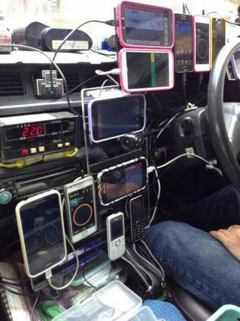smartphone_taxi