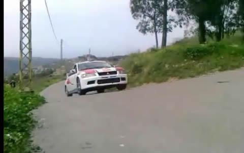 evo7_jump