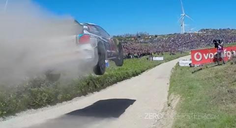 WRC_Rally_de_Portugal2015