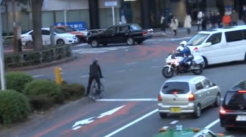 police_rider_fail